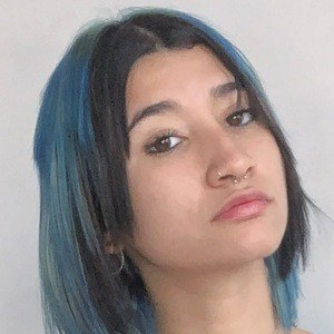 Nia Romero Headshot 3 of 10