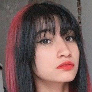 Nia Romero Headshot 4 of 10