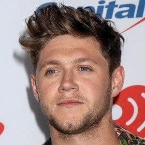 Niall Horan 6 of 10