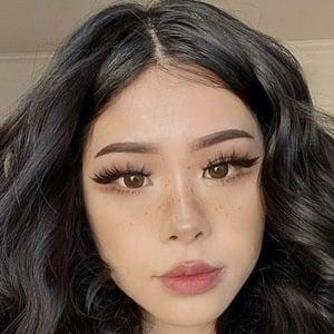 Nica Phan Headshot 6 of 10