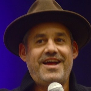 Nicholas Brendon 2 of 2