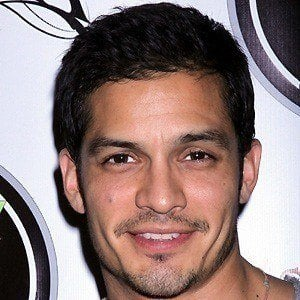 Nicholas Gonzalez 5 of 5