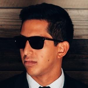 Nicholas Villalobos 6 of 6