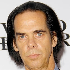 Nick Cave 4 of 8
