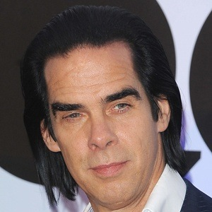 Nick Cave 8 of 8