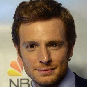 Nick Gehlfuss 3 of 3