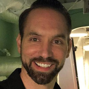 Nick Groff 2 of 7