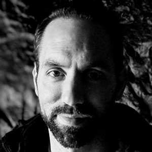 Nick Groff 4 of 7