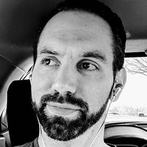 Nick Groff 5 of 7