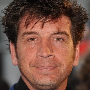 Nick Knowles 2 of 4