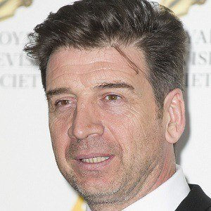 Nick Knowles 3 of 4
