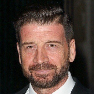 Nick Knowles 4 of 4