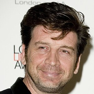 Nick Knowles 5 of 9