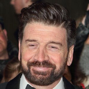 Nick Knowles 6 of 9