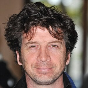 Nick Knowles 9 of 9