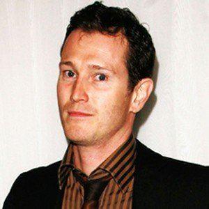 Nick Moran 3 of 5
