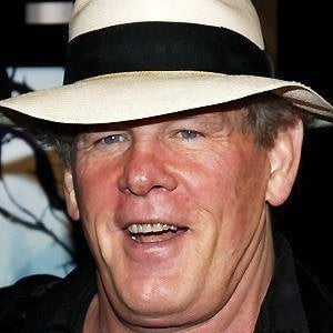 Nick Nolte 2 of 9