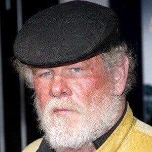 Nick Nolte 6 of 9