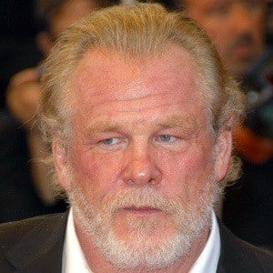 Nick Nolte 7 of 9
