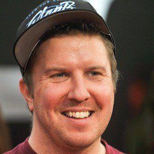 Nick Swardson 2 of 5