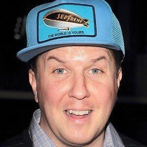 Nick Swardson 3 of 5