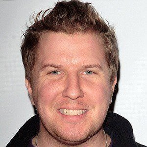 Nick Swardson 4 of 5
