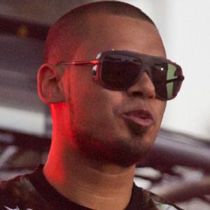 Afrojack 3 of 9