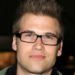 Nick Zano 2 of 5