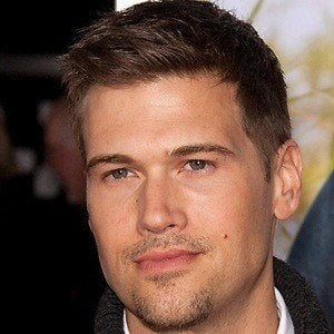 Nick Zano 5 of 5