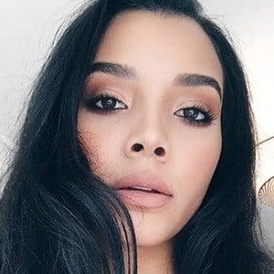 Nickayla Rivera 2 of 6