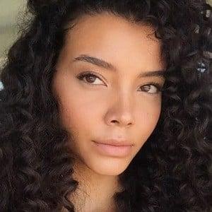 Nickayla Rivera 6 of 6