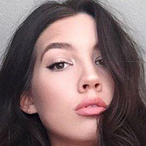 Nicki Andrea 6 of 8