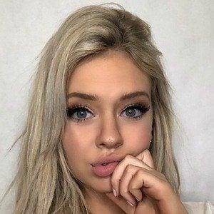 Nicki Gruttadauria 4 of 10