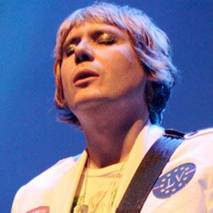 Nicky Wire 3 of 5
