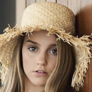 Nicola Crisa 4 of 5