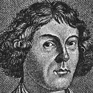 nicolaus copernicus bio facts family famous birthdays. Black Bedroom Furniture Sets. Home Design Ideas