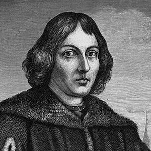 Nicolaus Copernicus 5 of 5