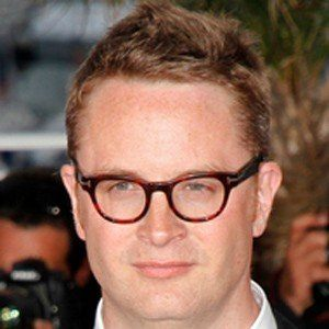 Nicolas Winding Refn 5 of 5