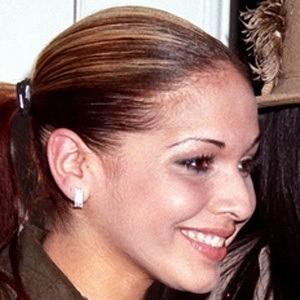 Nicole Albino 3 of 3