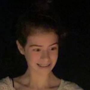 Nicole Anastasio 5 of 6