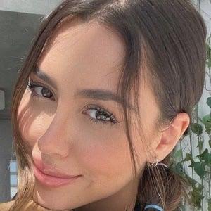 Nicole Betancur Headshot 9 of 10