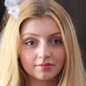 Nicole Bickel 6 of 6