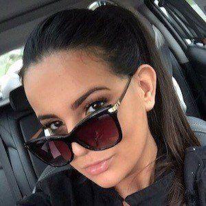 Nicole Corrales 4 of 10