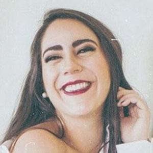 Nicole Durazo 3 of 5