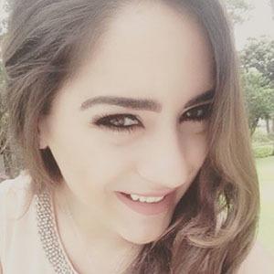 Nicole Durazo 5 of 5