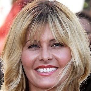 Nicole Eggert born January 13, 1972 (age 46) nudes (75 photos), Topless, Hot, Boobs, bra 2015
