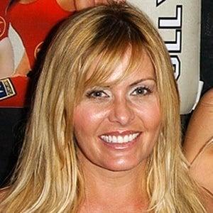 Nicole Eggert born January 13, 1972 (age 46) naked (12 photos), Ass, Fappening, Boobs, cameltoe 2020