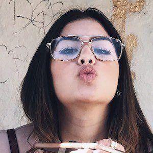 Nicole García 7 of 7