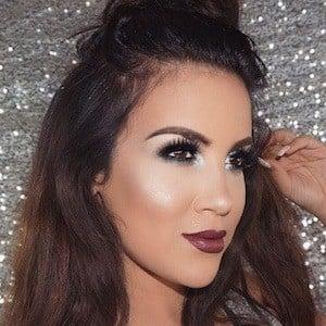 Nicole Guerriero 8 of 10
