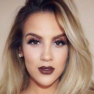 Nicole Guerriero 10 of 10